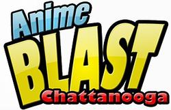 Anime Blast