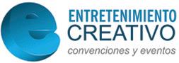 Expo Comics Cancun