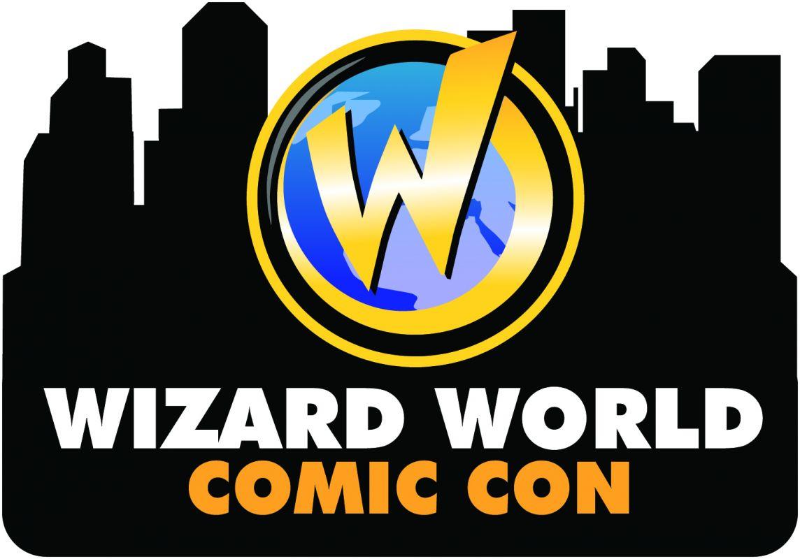 Wizard World New Orleans
